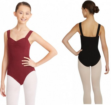 e2bbc0003 Leotards -- Motions 1 -- Windsor Theatrical Supply